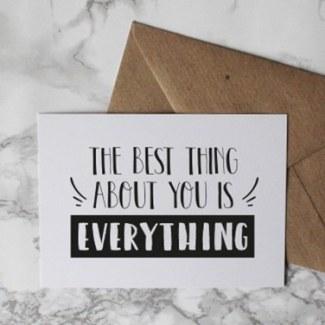 hebbers_kaarten_kraft_best_about_you