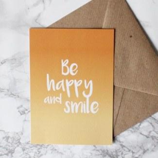 hebbers_kaarten_kraft_happy_smile