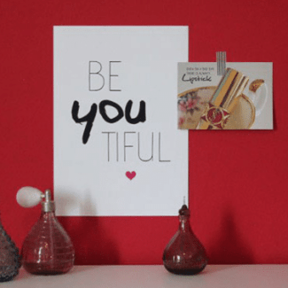 hebbers_posters_be_you_tiful-1