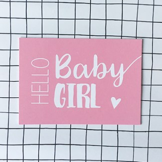 hebbers_kaarten_mini_hello_girl