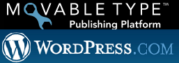 wordpress-vs-movabletype.png