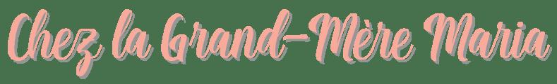 chez-la-grand-mere-maria-logo-principal-HD