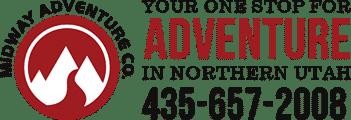 Midway Adventure Company