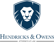 Hendricks and Owens, PLLC