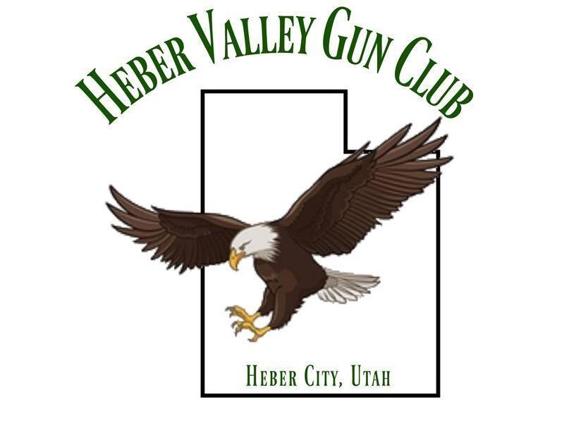 Heber Valley Gun Club