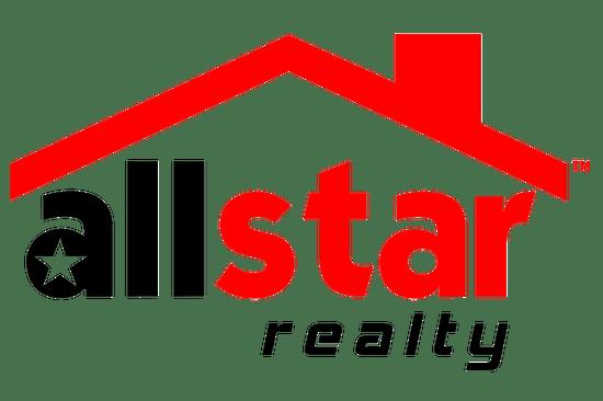 Allstar Realty