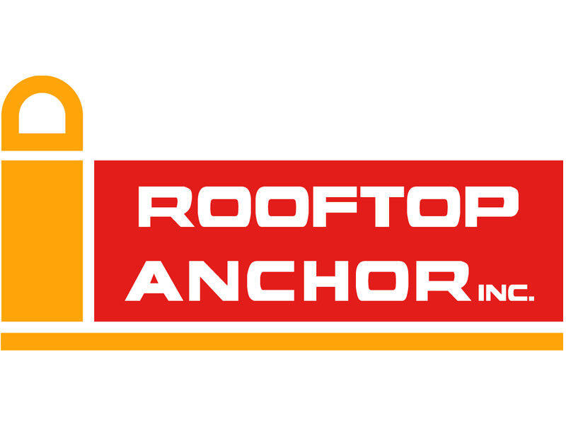 Rooftop Anchor