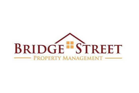 Bridge Street Property Management Company