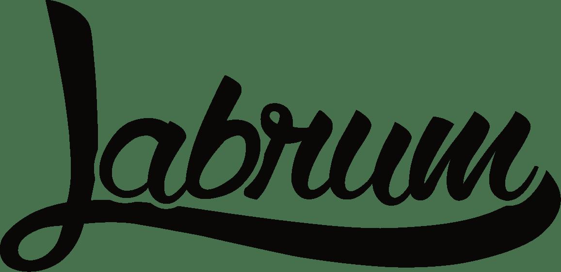 Labrum Chvrolet-Buick