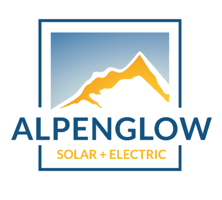 Alpenglow Solar