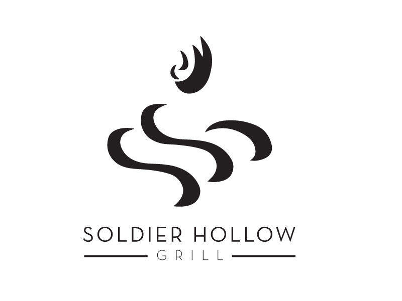 Soldier Hollow Grill