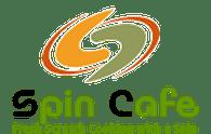 Spin Café