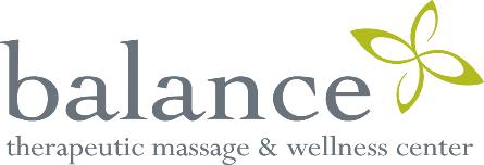 Balance Therapeutic Massage & Wellness Center