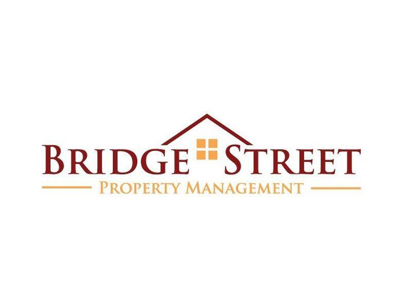 Bridge Street Property Management
