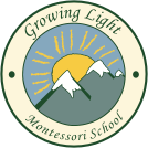 Growing Light Montessori