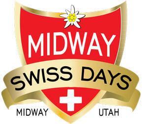 Swiss Days