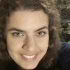 Cristiane Batist-curso-hebraico