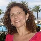 Elisabeth Weg-curso-hebraico