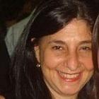 Marcia Cherman Sasson-curso-hebraico