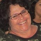 Maria Ramos-curso-hebraico