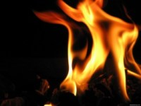 fire_place_flame-t2