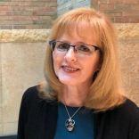 Jill Eileen Smith