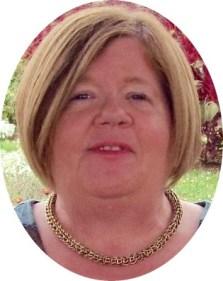 Lillian Duncan