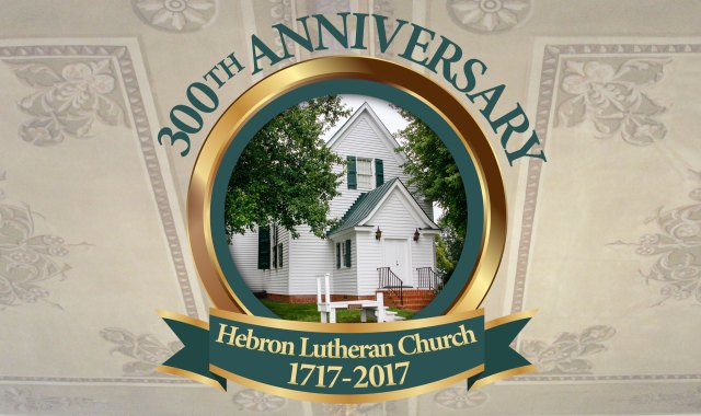 Press Release - Celebration of 300 Years