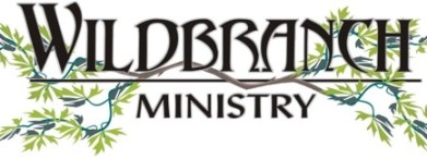 Wildbranch Ministries