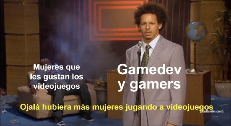 meme-game-dev-2
