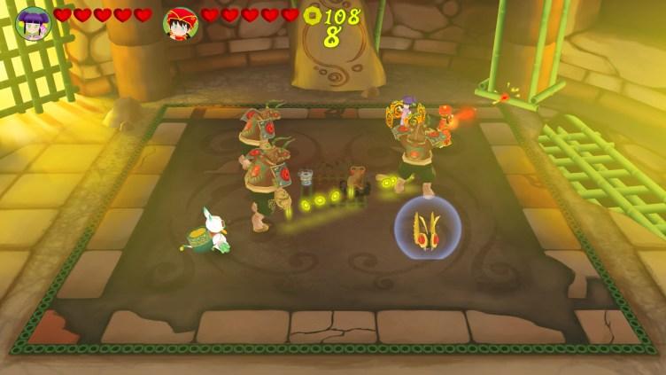 Jade-ascencion-papas-con-mojo-games