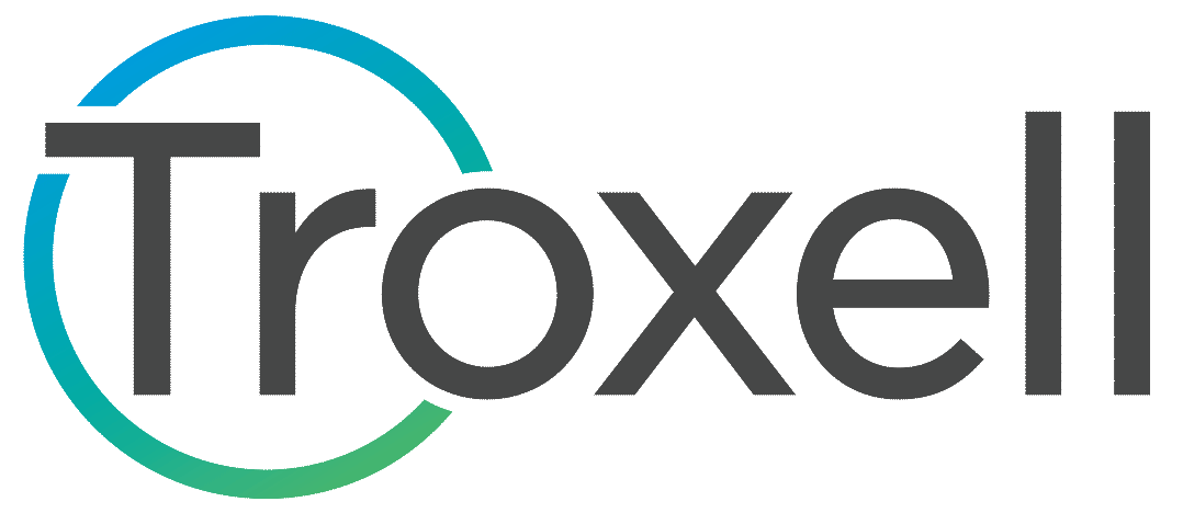 Troxell Communications, Inc.