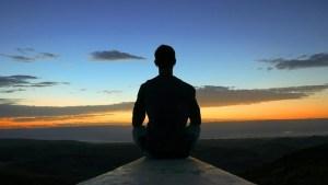 meditación para el estreñimiento