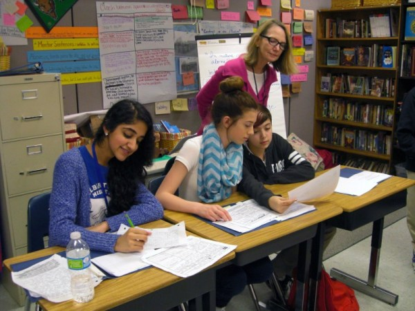 Can schools create gifted students? - The Hechinger Report