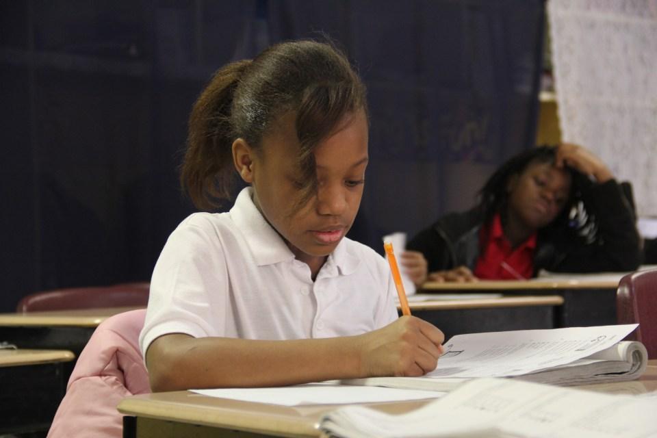 Mississippi social studies standards