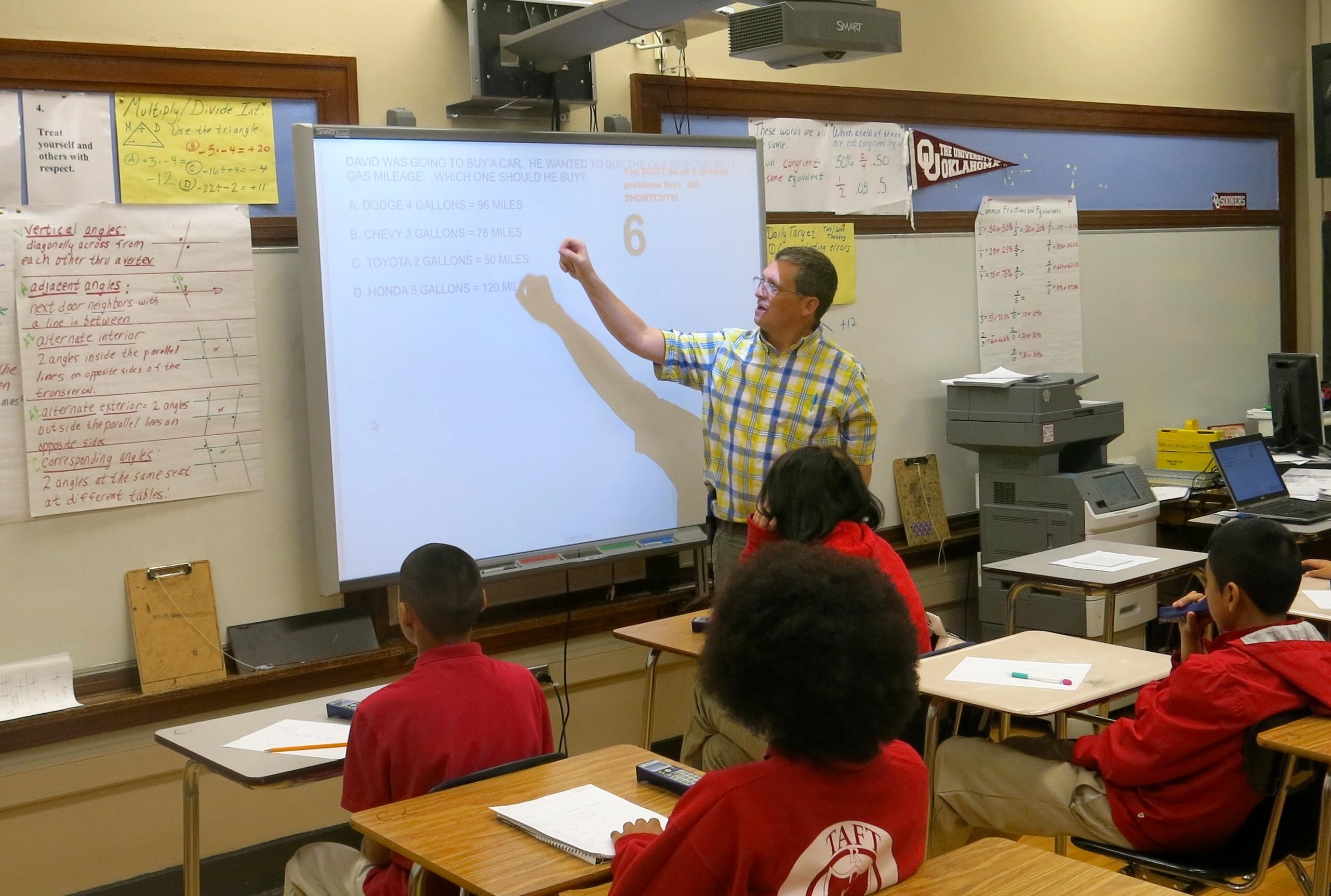 Oklahoma History Lesson Plans High School
