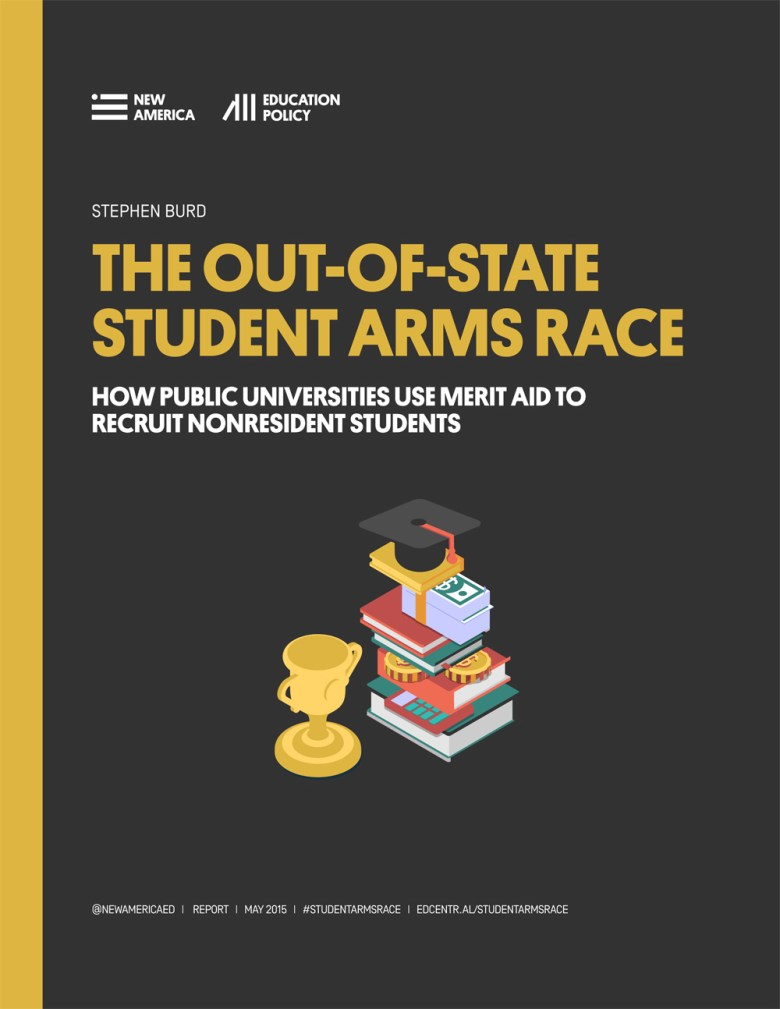 out-of-state students