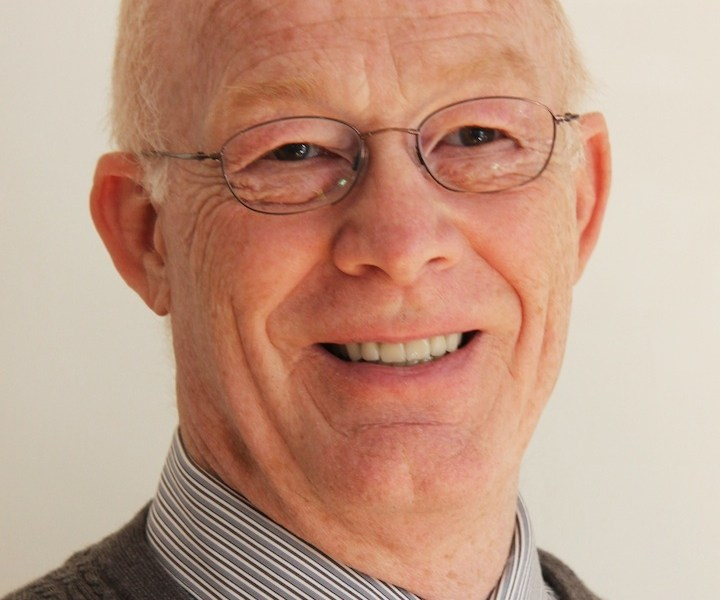 Now chair of the board, William Diehl has been involved with Diploma Plus since its founding in Boston almost 20 years ago.