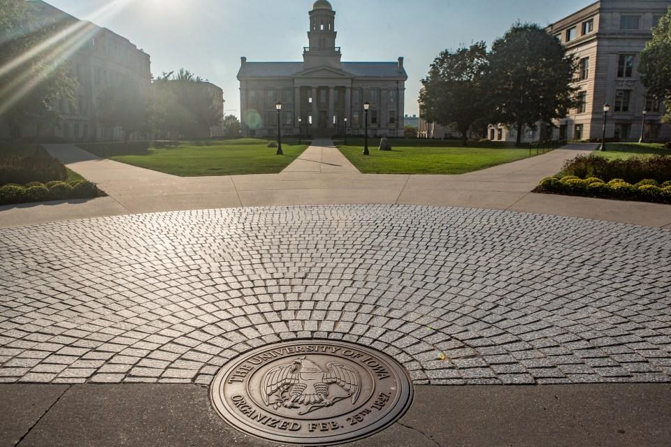 rural students' college enrollment