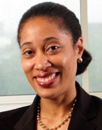 Stephanie J. Hull