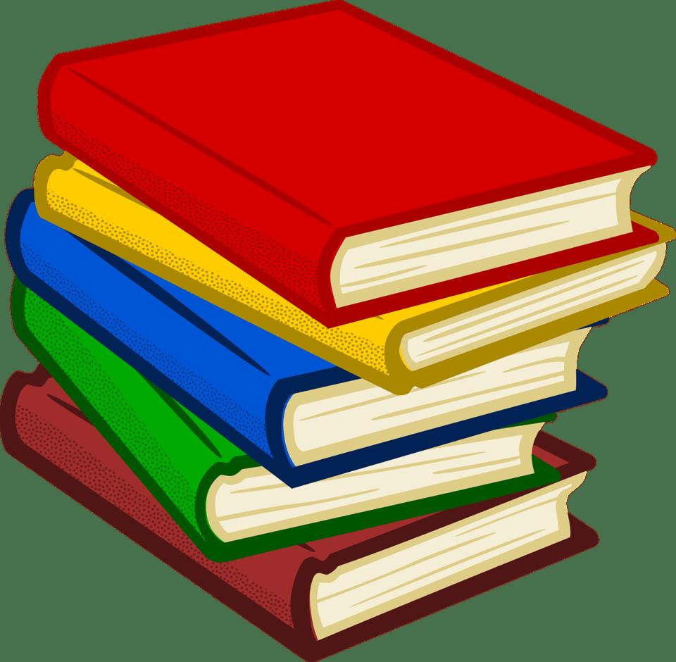 whole language reading