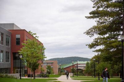 higher education funding