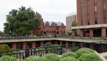 schools closing campuses