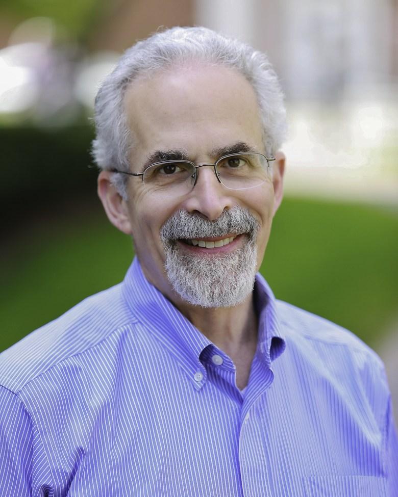 Daniel Koretz