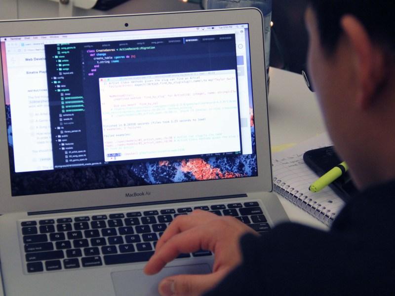 online education during coronavirus