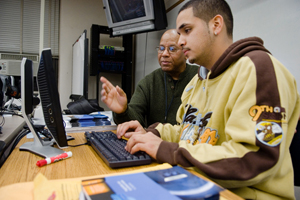 Ohio import of NYC community college program passed rigorous 3-year test