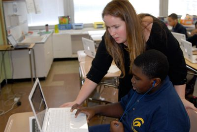 importance of school leadership