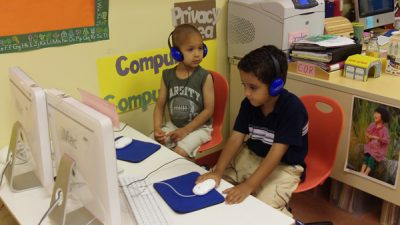 free preschool New Jersey