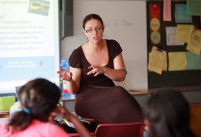 Newark schools