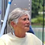 Diane Ravitch (Photo: tbfurman)